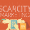 Scarcity Marketing Overview