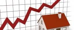Necessary Real Estate Investment Skills