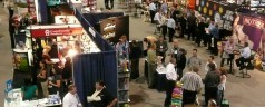 Trade Show Marketing Overview