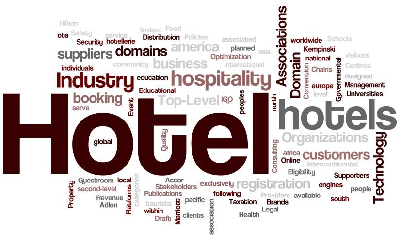 hotel marketing plans