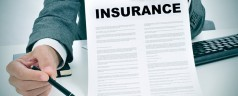 Insurance Policies You Most Likely Do Not Need To Have