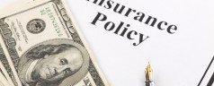 5 Ways To Lower Life Insurance Costs