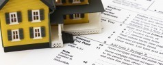 Highly Overlooked Tax Deductions