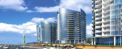 Remember This About Israel Real Estate Investments