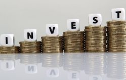 Very Clear Signs That You Are Ready To Make An Investment