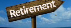 Main Retirement Issues You Have To Be Ready For