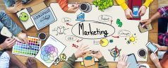 Promotional Marketing – Techniques And Tactics For Successful Campaigns