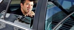 A Look at the Story of Leading Entrepreneur Travis Kalanick