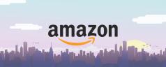 The History of Amazon