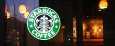 The History of Starbucks