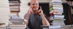 Tim Ferriss – A True Entrepreneur Success Story