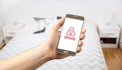 How AirBnB Used Growth Hacking To Become A Household Name