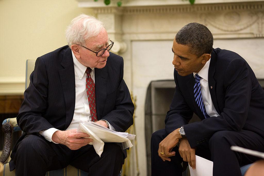 1024px-Buffett_&_Obama