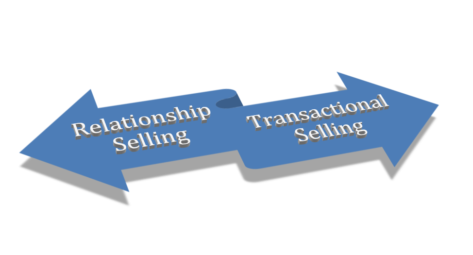 relationship-vs-trans-selling