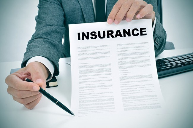 insurance policies you do not need