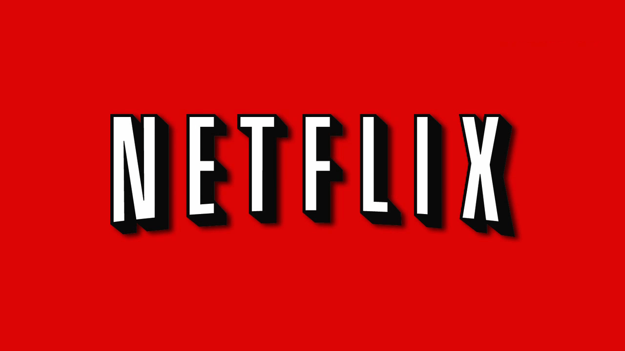 how-netflix-became-one-of-the-biggest-names-in-entertainment