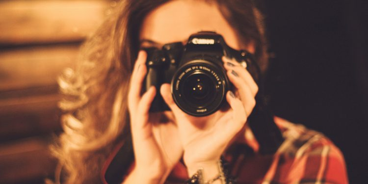 photography business tips
