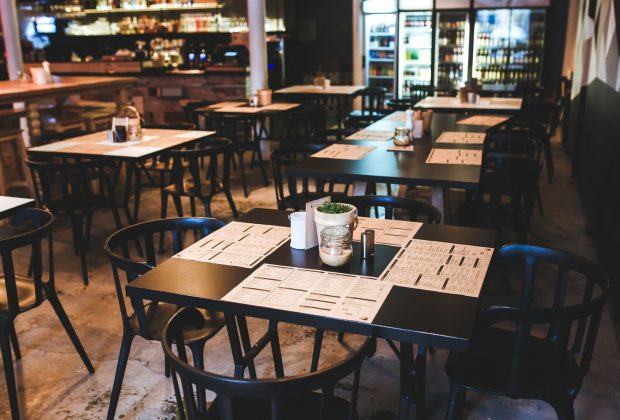 restaurant marketing strategies